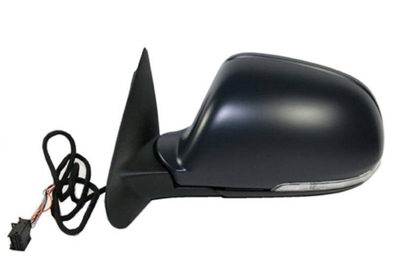 skoda octavia aussenspiegel seitenspiegel links. Black Bedroom Furniture Sets. Home Design Ideas